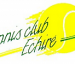 Tennis-Club Echir�