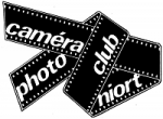 Expo photos du Caméra Photo Club du Niortais
