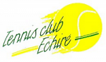 Tennis-Club Echiré
